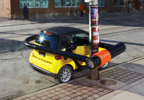 smart-toronto-canada-bbdo-ambient-marketing-antivol-street-1-600x419