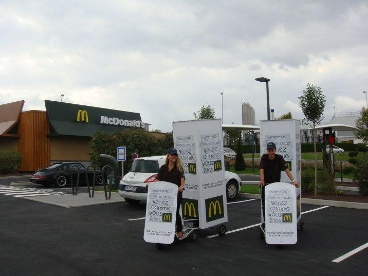 street-marketing-mcdonalds-i-2014