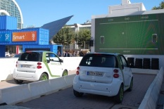 street-marketing-smart_supplementsirop1