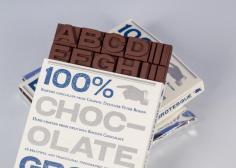 tablette-chocolat-3d-cv-2