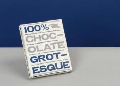 tablette-chocolat-3d-cv-3