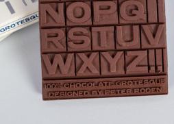 tablette-chocolat-3d-cv-4