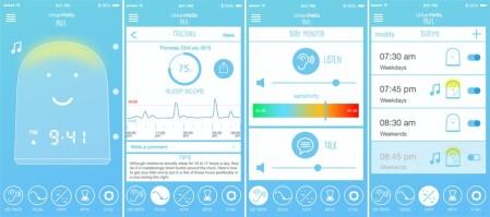 urbanhello-remi-app-900
