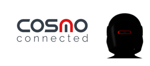 cosmo-connected-header