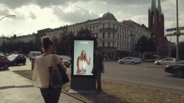 german-federal-ministry-for-the-environment-a-posters-quest-for-cleaner-air-600-48341