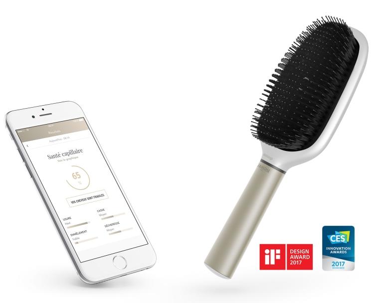 hairbrush-kv-fr