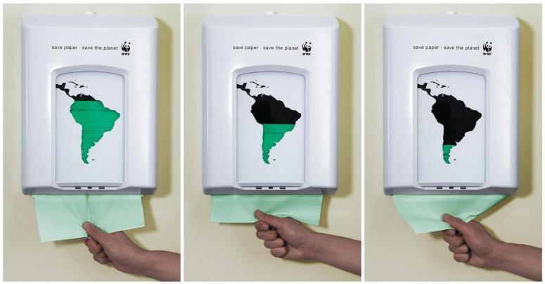 WWFdispenser