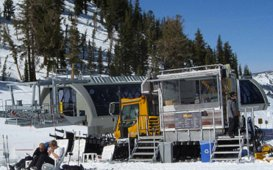 201401-w-best-ski-resort-restaurants-mammoth