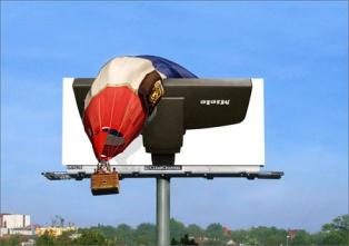 billboards33