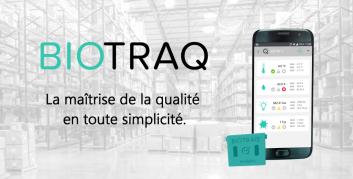 biotraq-large-1024x520