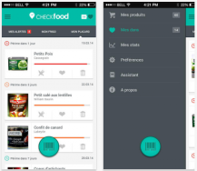 checkfood-alimentaire-application-550x477