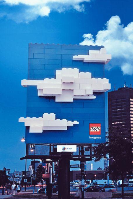 dans-ta-pub-billboard-panneau-affichage-creatif-creative-compilation-1