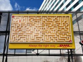 dhl-billboard