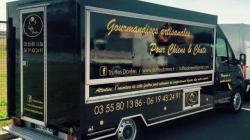 en-moselle-un-food-truck-pour-chiens-et-chats