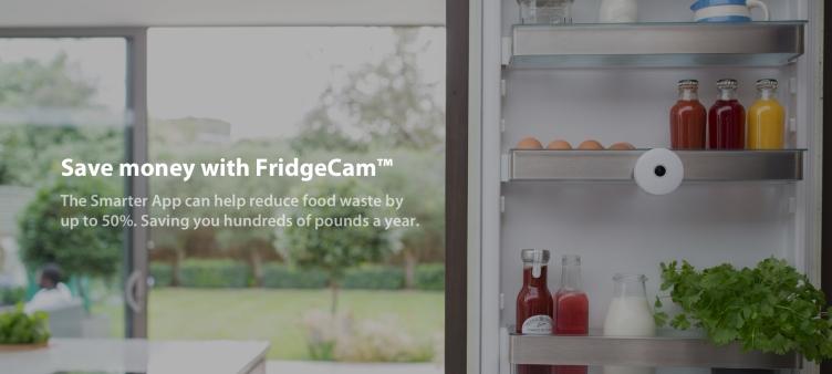fridgecam-banners-save-moneyy