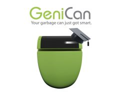 GeniCan-05