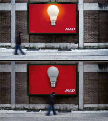 mad_light_bulb_wall
