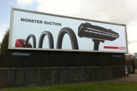 miele-monster-suction-520px