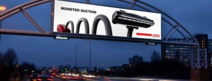 miele-monster-suction-trafford-arch-520x200