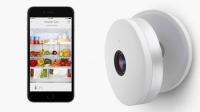 smart-cam-use-1452079770-8CVQ-column-width-inline