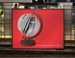 The-Economist-Globe