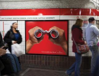 the-economist-magazine-binoculars-600-29222