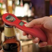 beer-600x600