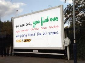 BIC_billboard_1