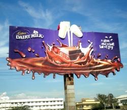 Cadbury-Billboard1