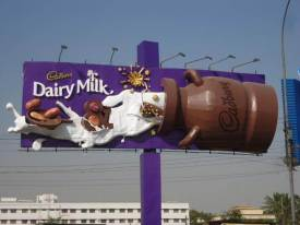 Cadbury-Daily-Milk