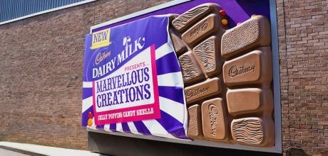 Cadbury's_new