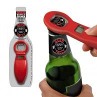 decapsuleur-compteur-de-bieres