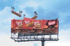 kitkat_billboard_2