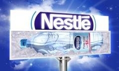 nestle_animation_bottle_by_naderkamel-d47fsd1