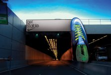 nike_billboard_by_princeakmal-d4l1l1a