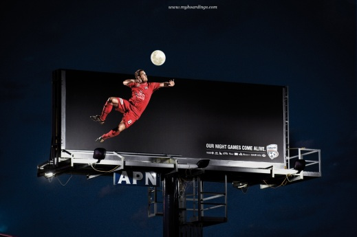 Nike_brand_Advertising