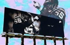 nike_football_billboard_md