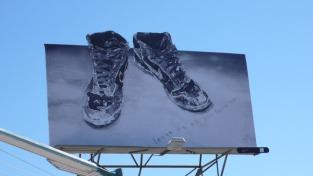 undftd-nike-billboard-rathman