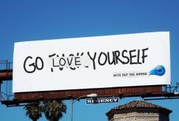 WiteOut_billboard
