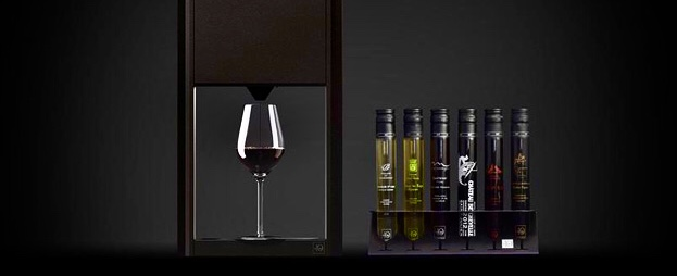 [Innovation] Quand les marques d'alcool nous grisent d'étonnement 🍷