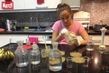 A-16-ans-elle-cree-du-plastique-avec-des-peaux-bananes