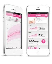 app-iphone
