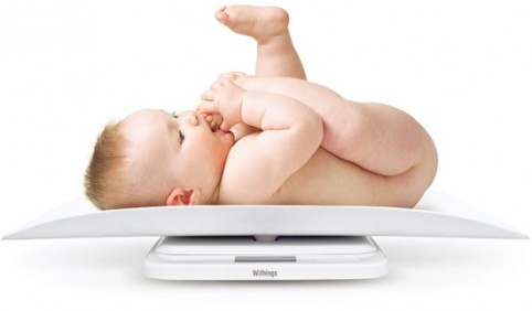 baby-and-toddler-scale-550x322