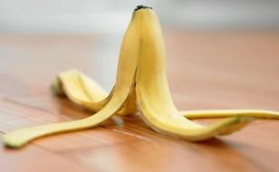 bio-plastiques-a-base-de-peaux-de-banane