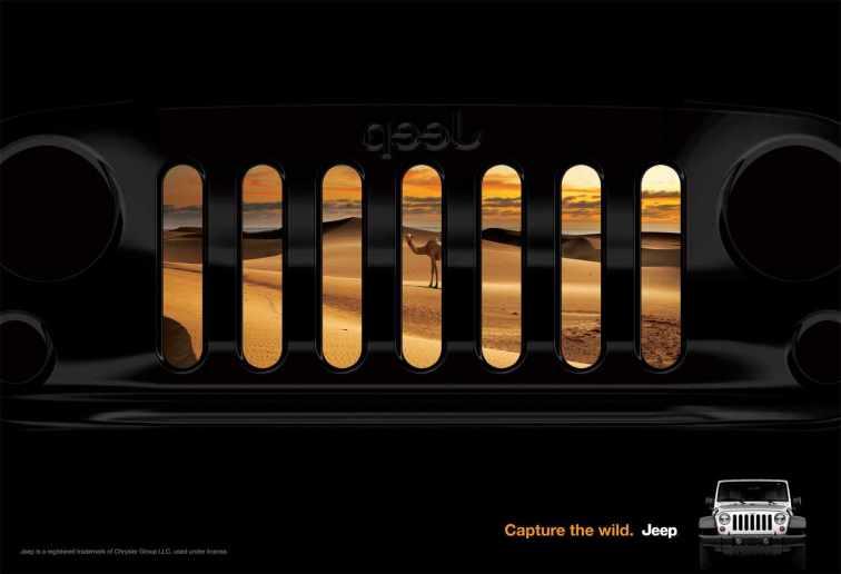 dans-ta-pub-publicite-creation-print-lundi-creativite-affiche-140-10