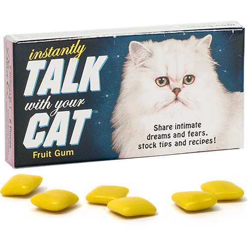 instantly_talk_with_your_cat_gum__60940.1452885373.1280.1280
