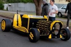 Lego_auto_na_vzduch_2013_perex_503_0