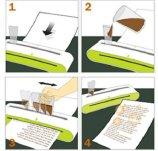 riti-coffee-printer-eco-friendly-ink-011