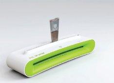 riti-coffee-printer-eco-friendly-ink-03