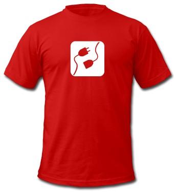 t-shirt-supercondensateur